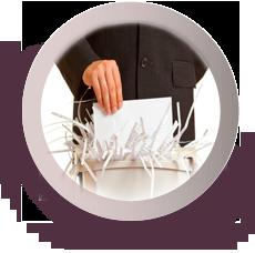Регистрация ИП онлайн через Интернет - как... — «Моё дело»